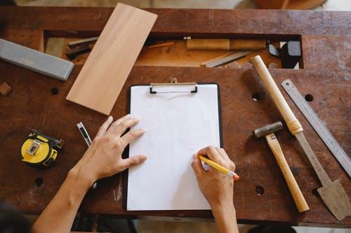 建筑业的范围-建筑业专栏