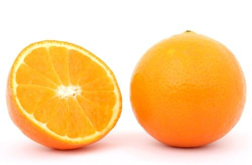 脐橙,赣南脐橙,江西赣南脐橙产业