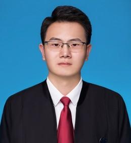 许文鑫律师