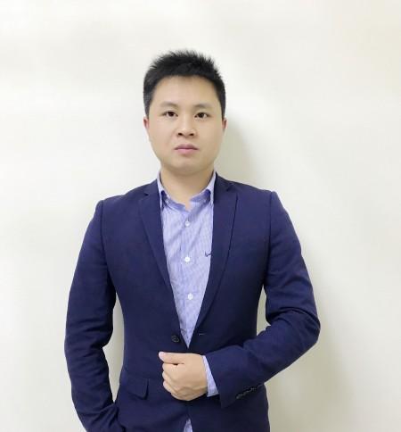 图:赣州财税会计工商审计服务顾问黄宣勇