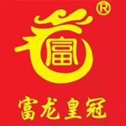 <span>富龙皇冠实业</span><br />