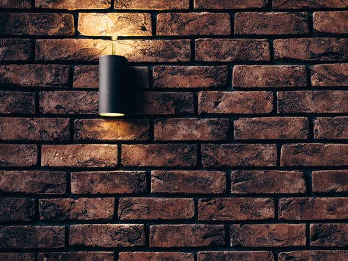 建筑网提供建筑施工安装装饰土建企业信息